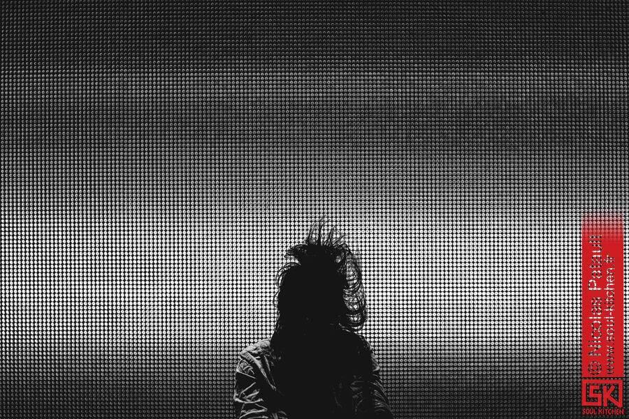 2014_02_17_phoenix