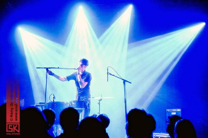 2014_02_21_Route_du_Rock_Piano_Chat