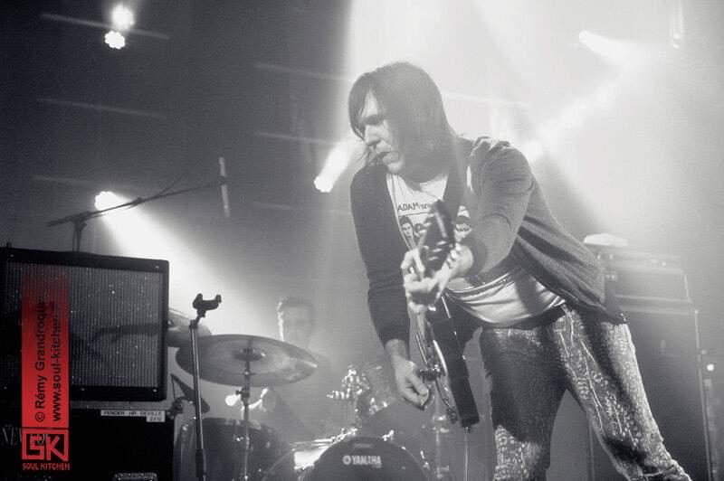 2014_02_21_Route_du_Rock_The_Warlocks