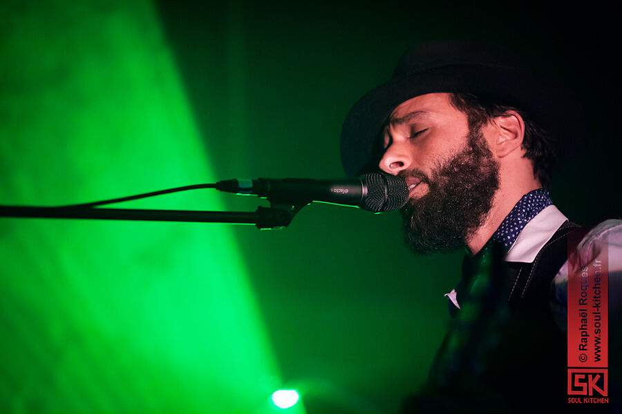 2014_03_27_yodelice