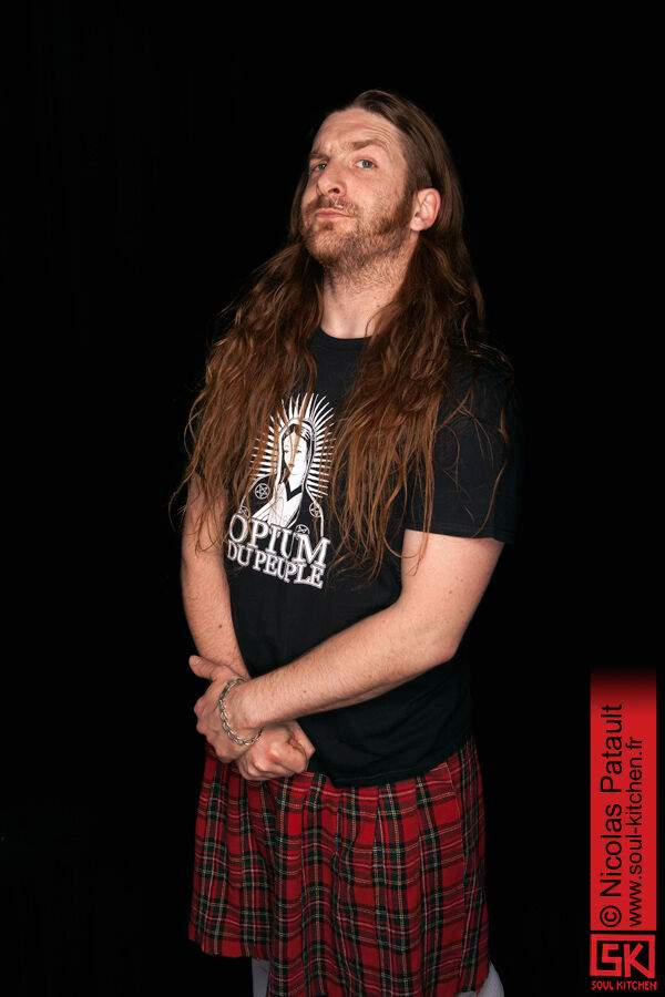 2014_05_25_OdpPortraits