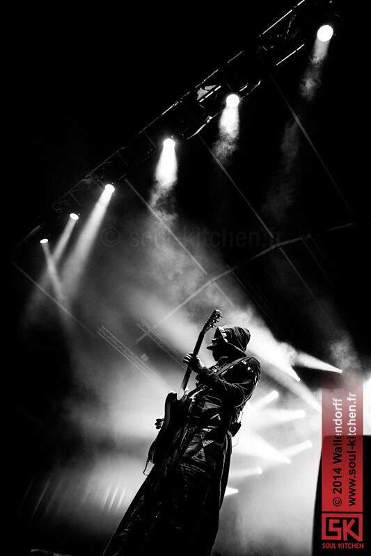 2014_07_06_eurockeennes3_ghost_bk