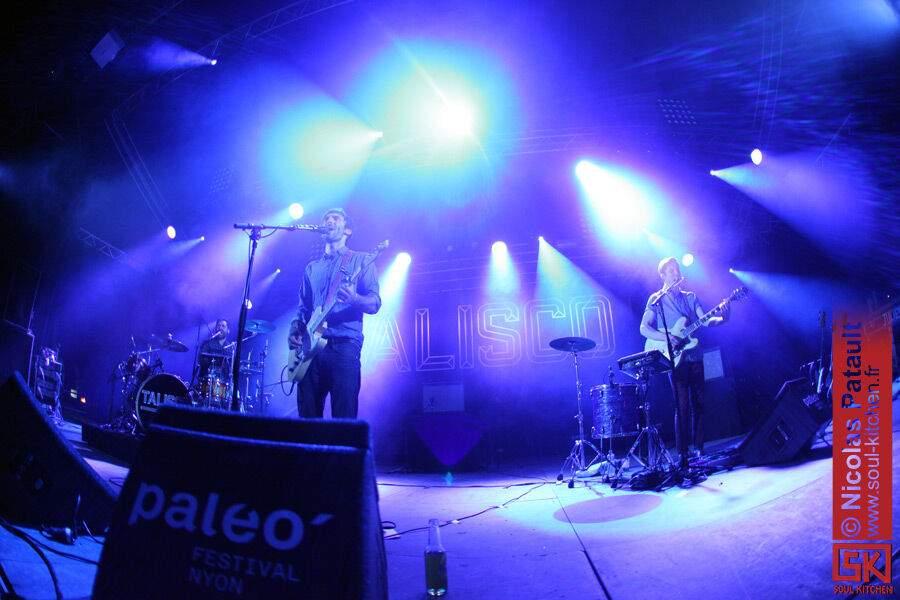 2014_07_22_PALEO_PATO1