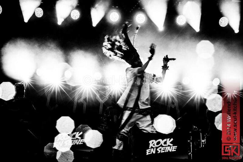 2014_08_22_rock_en_seine1
