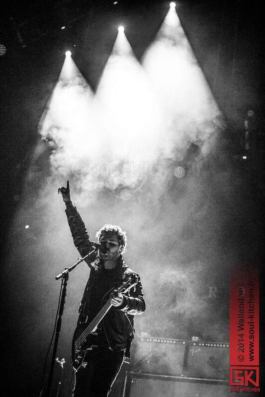 2014_08_22_rock_en_seine2