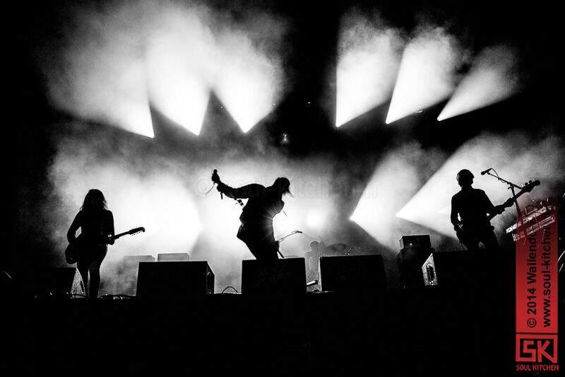 2014_08_23_rock_en_seine2