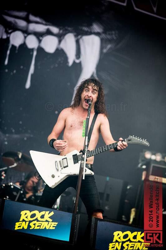 2014_08_24_rock_en_seine1