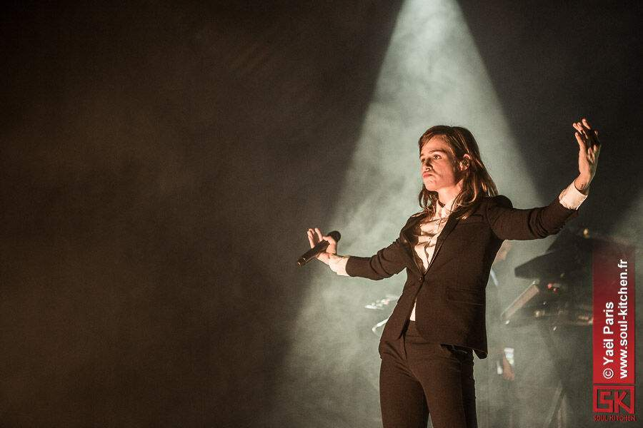 2014_10_11_Christine&TheQueens