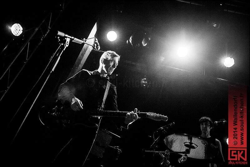 2014_11_17_joy