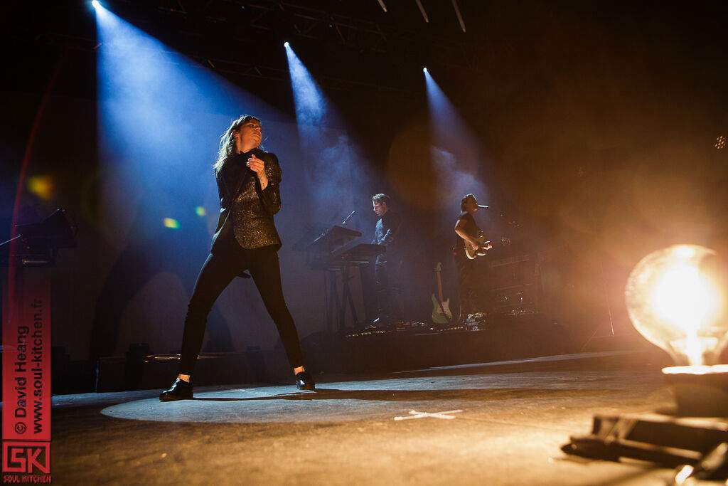 20150304_christineandthequeens
