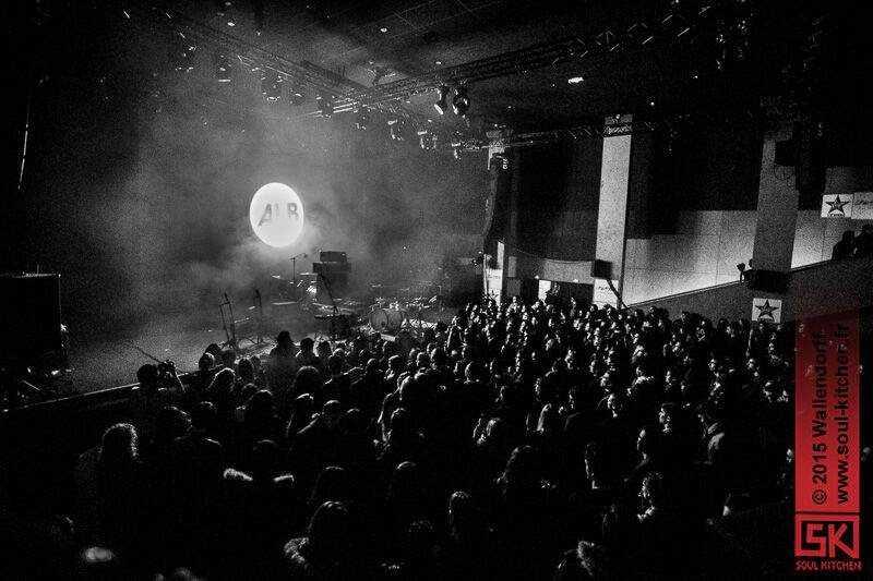 2015_01_20_creative_live_session1
