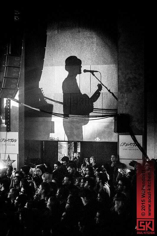 2015_01_20_creative_live_session2