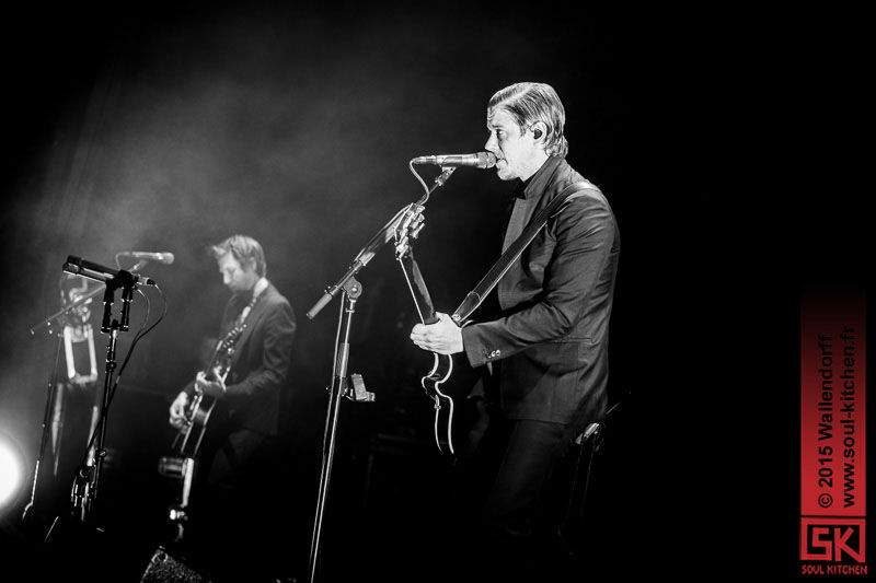 2015_01_26_interpol