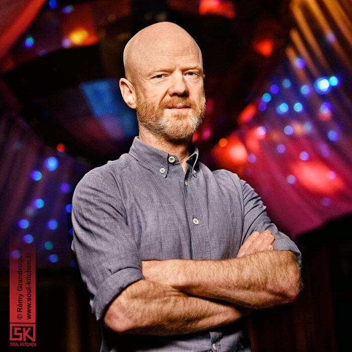 2015_01_30_Jimmy_Somerville