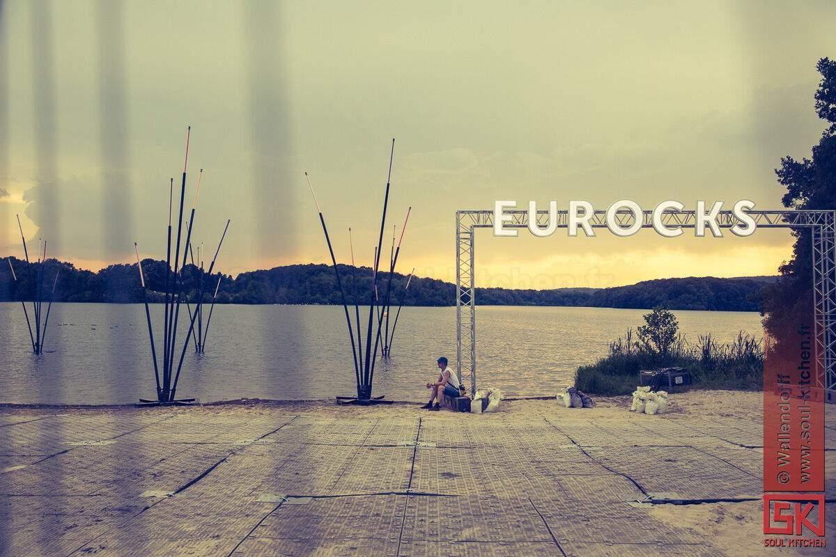 2015_07_05_eurockeennes-1