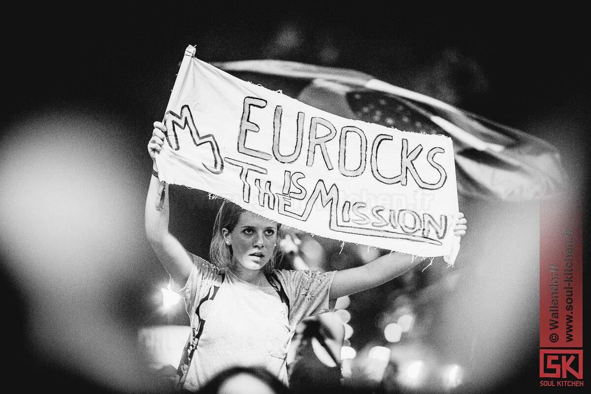 2015_07_05_eurockeennes-3