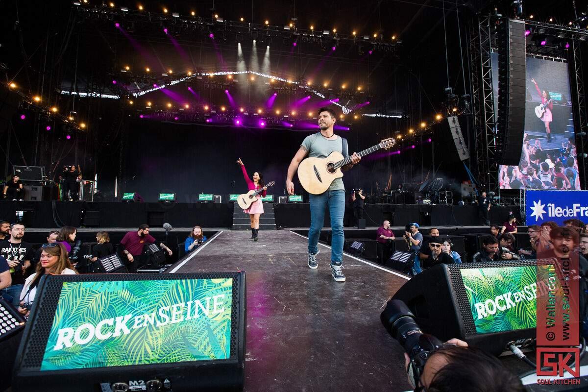 2015_08_28_rock_en_seine1