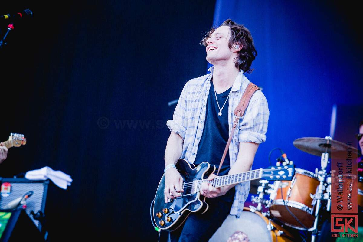 2015_08_29_rock_en_seine_1