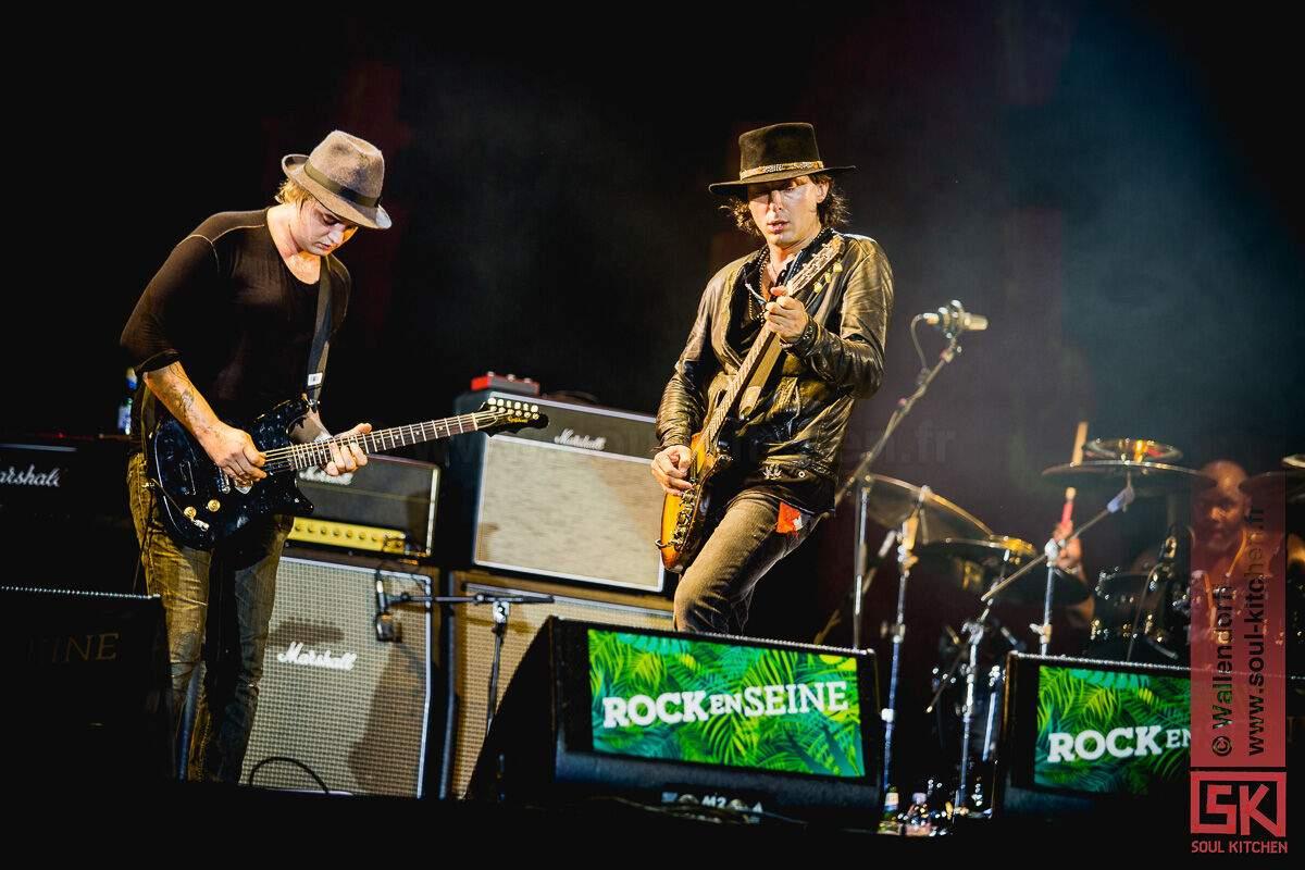 2015_08_29_rock_en_seine_3