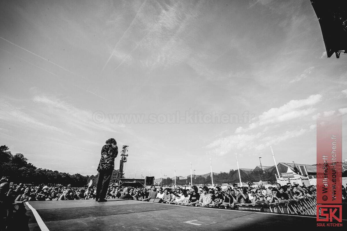 2015_08_30_rock_en_seine_1