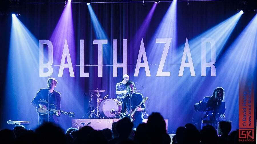 20160125_balthazar