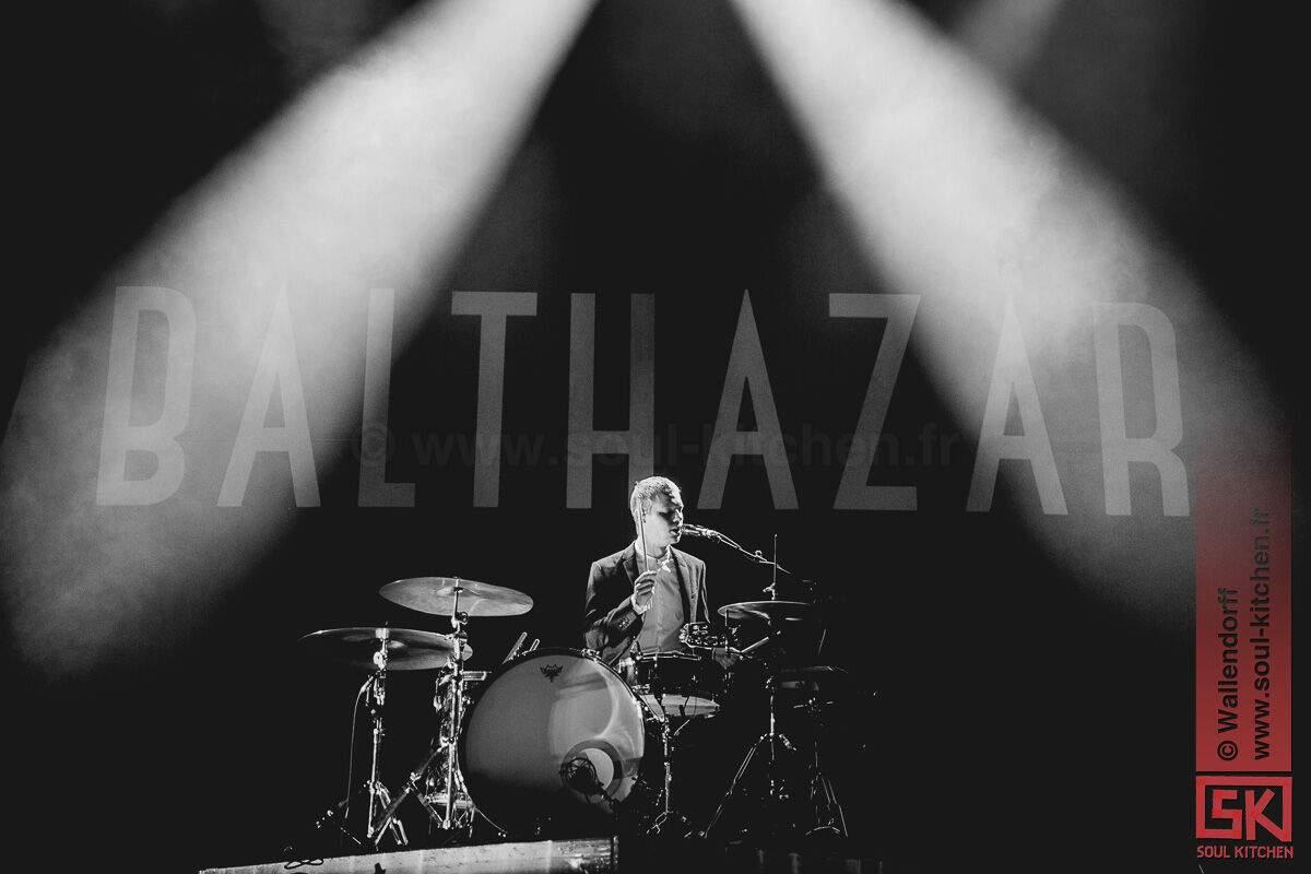 2016_01_27_balthazar