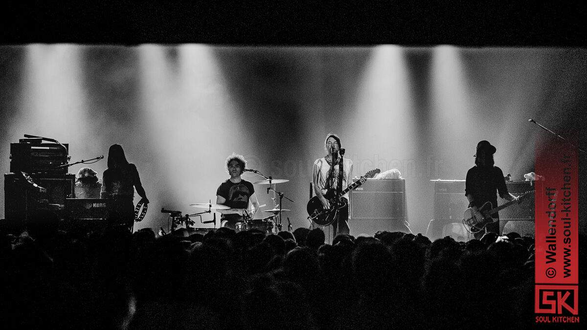 2016_05_10_the_dandy_warhols