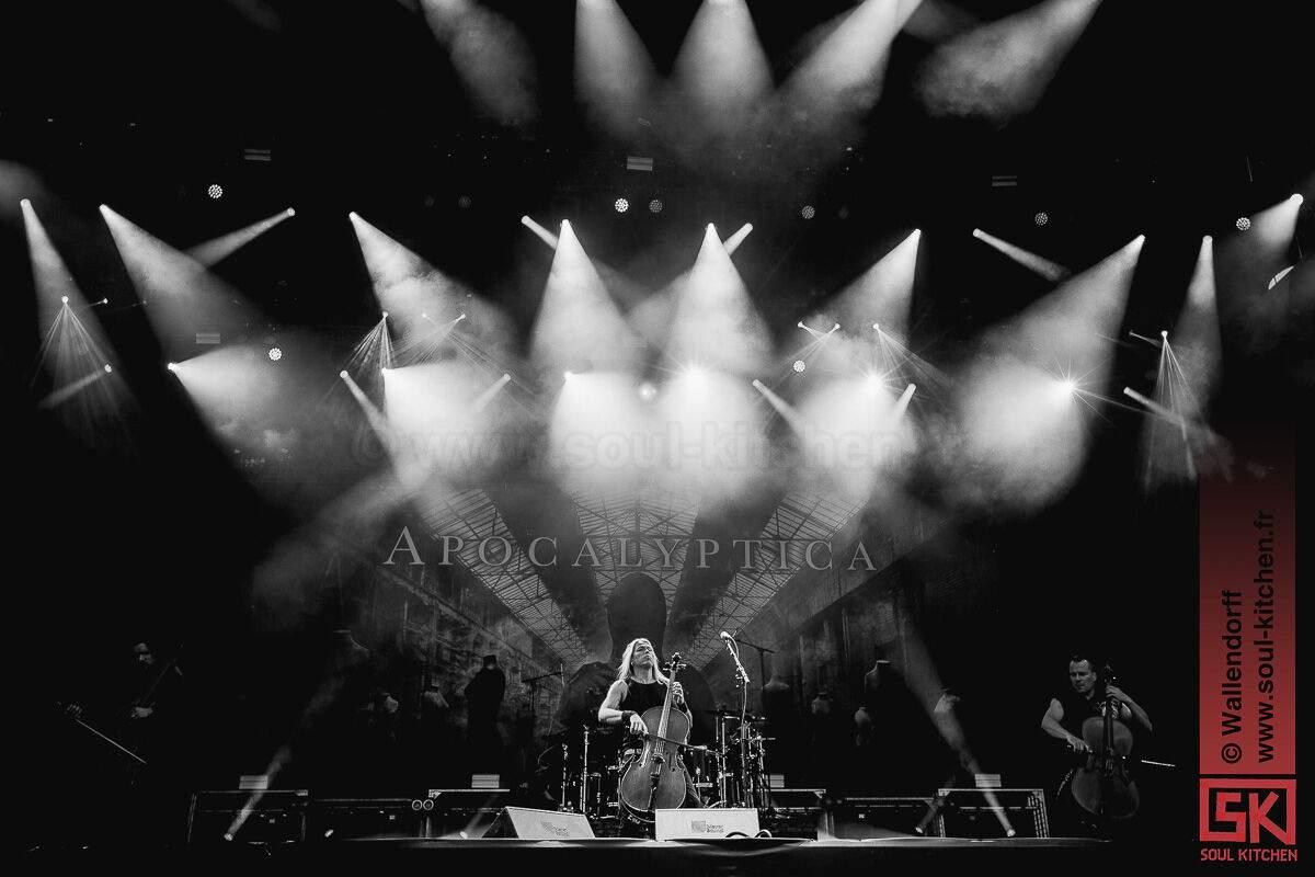 2016_06_111_download_festival_1