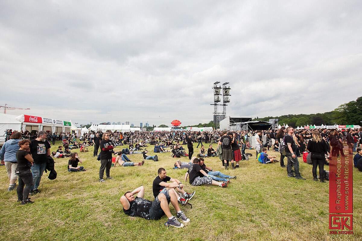 2016_06_111_download_festival_2