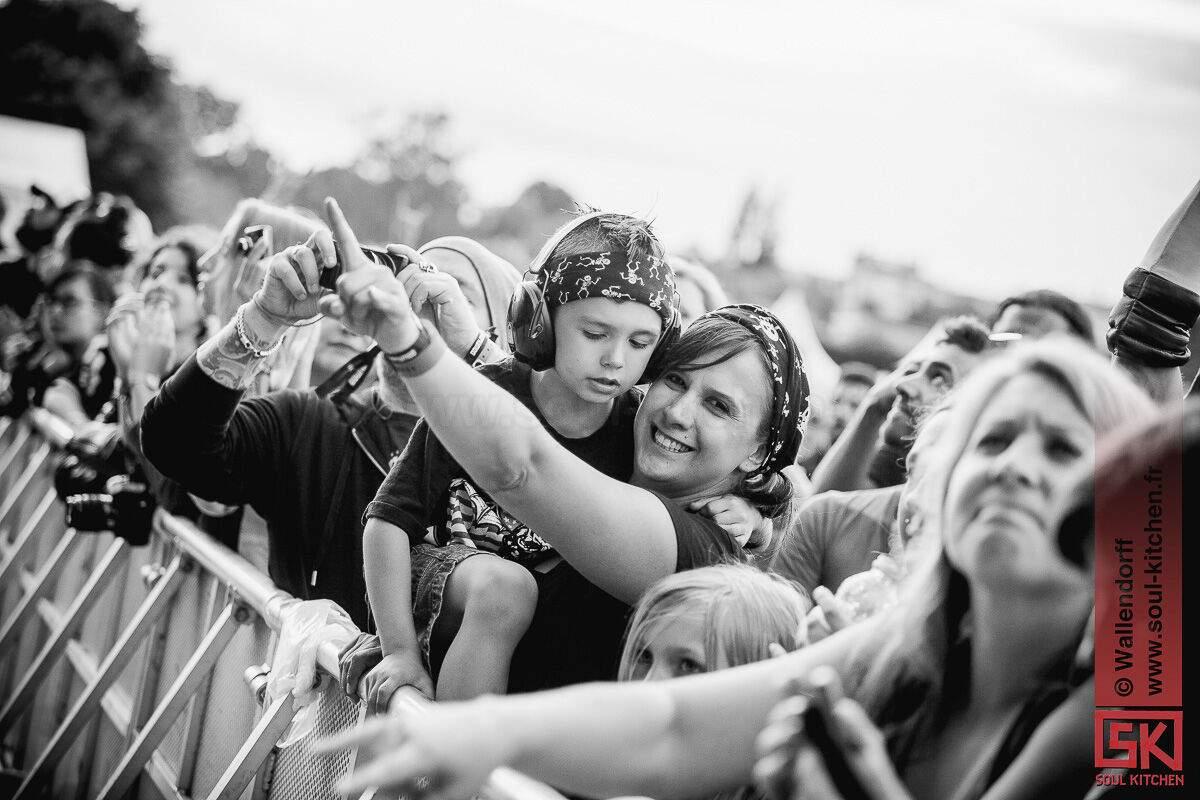 2016_06_111_download_festival_3