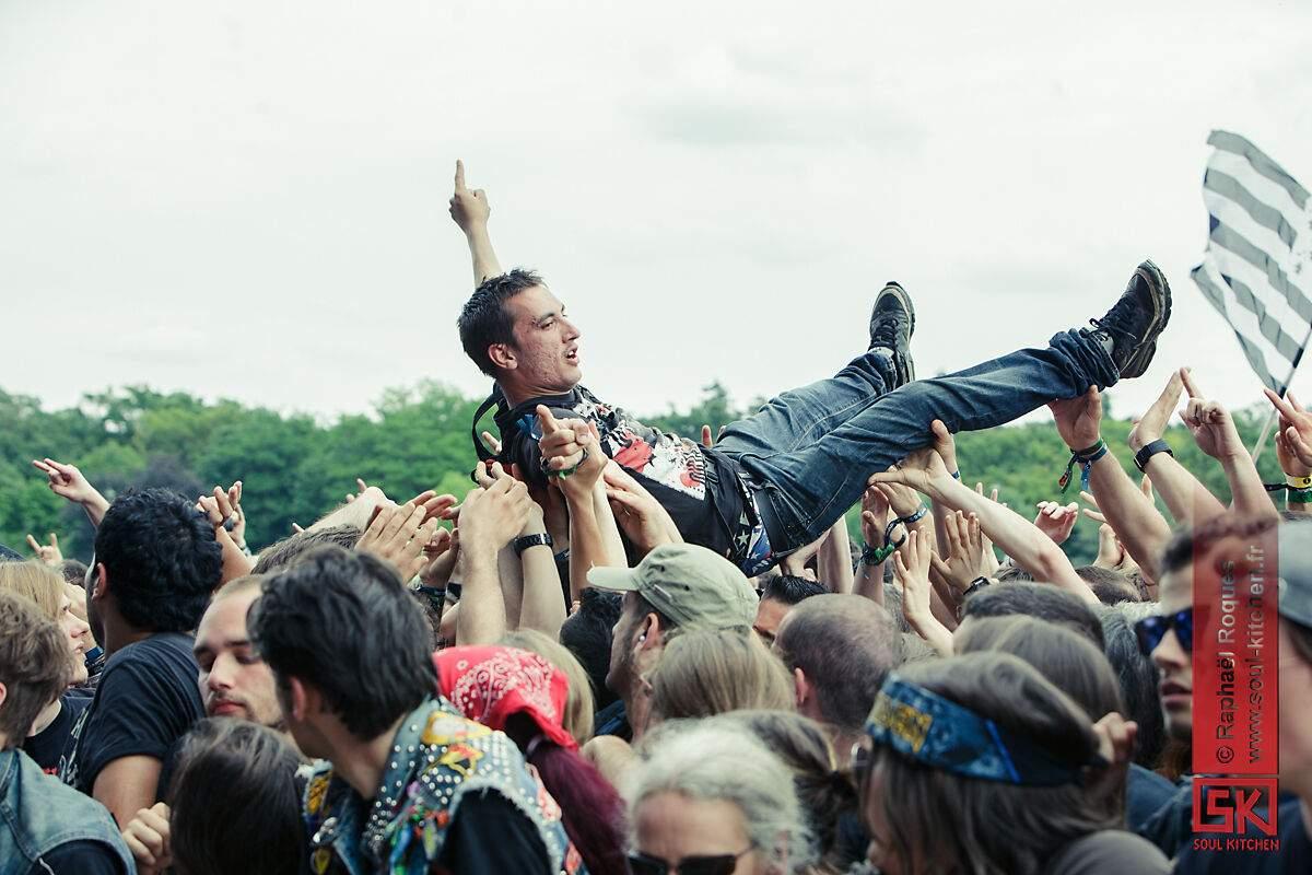 2016_06_10_download_festival_1