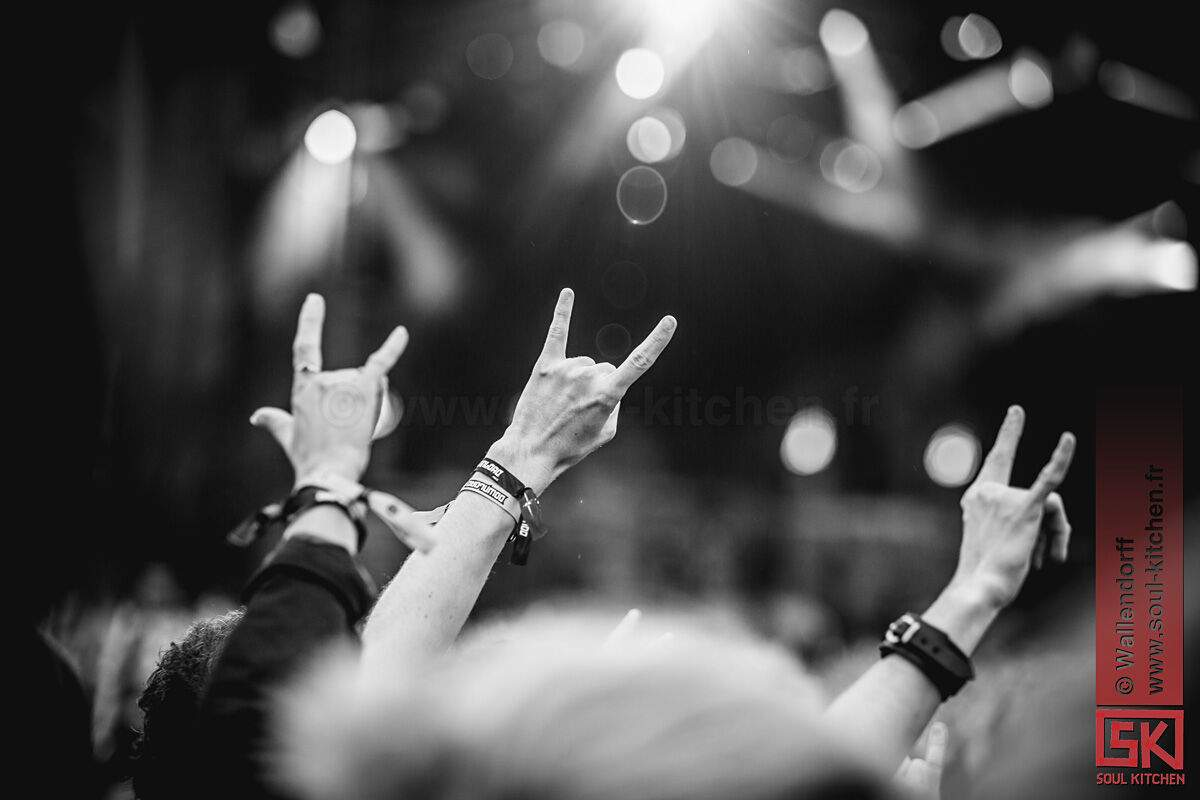 2016_06_10_download_festival_2
