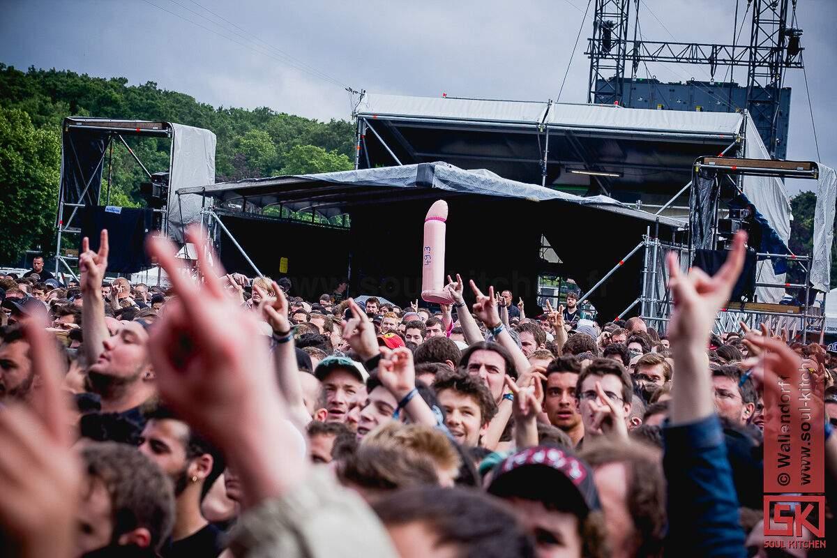 2016_06_12_download_festival