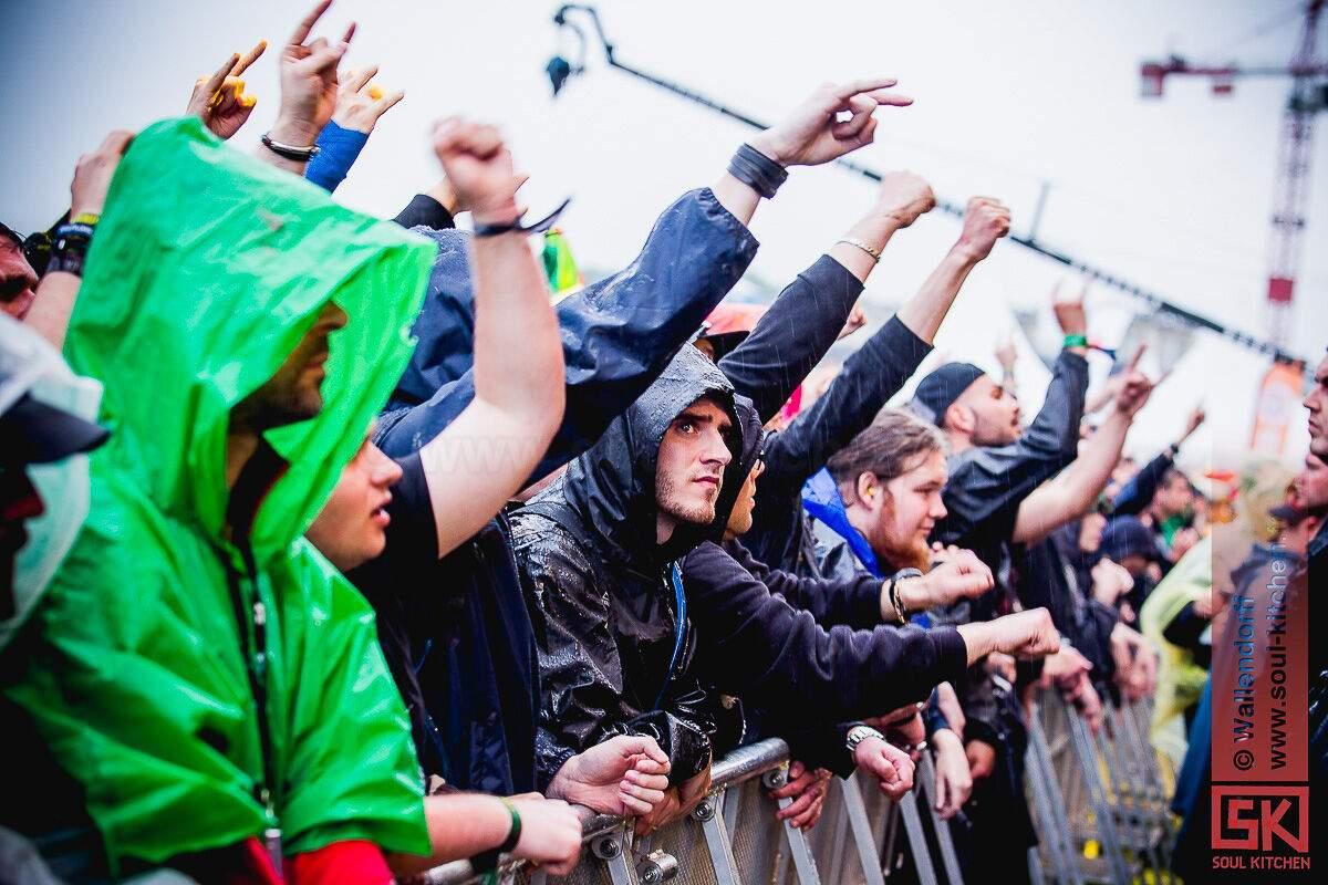 2016_06_12_download_festival_2
