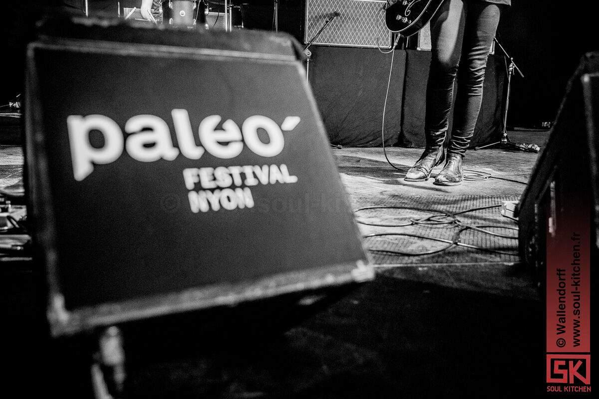 2016_07_19-paleo1