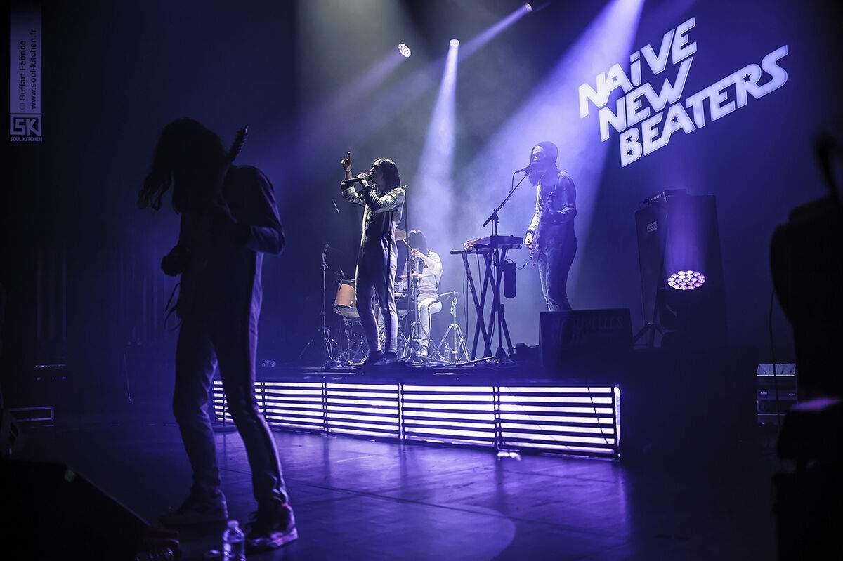 2016_11_19_naive_new_beater_nv2016