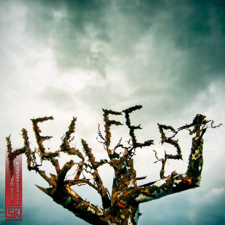2016_21_06_hellfest