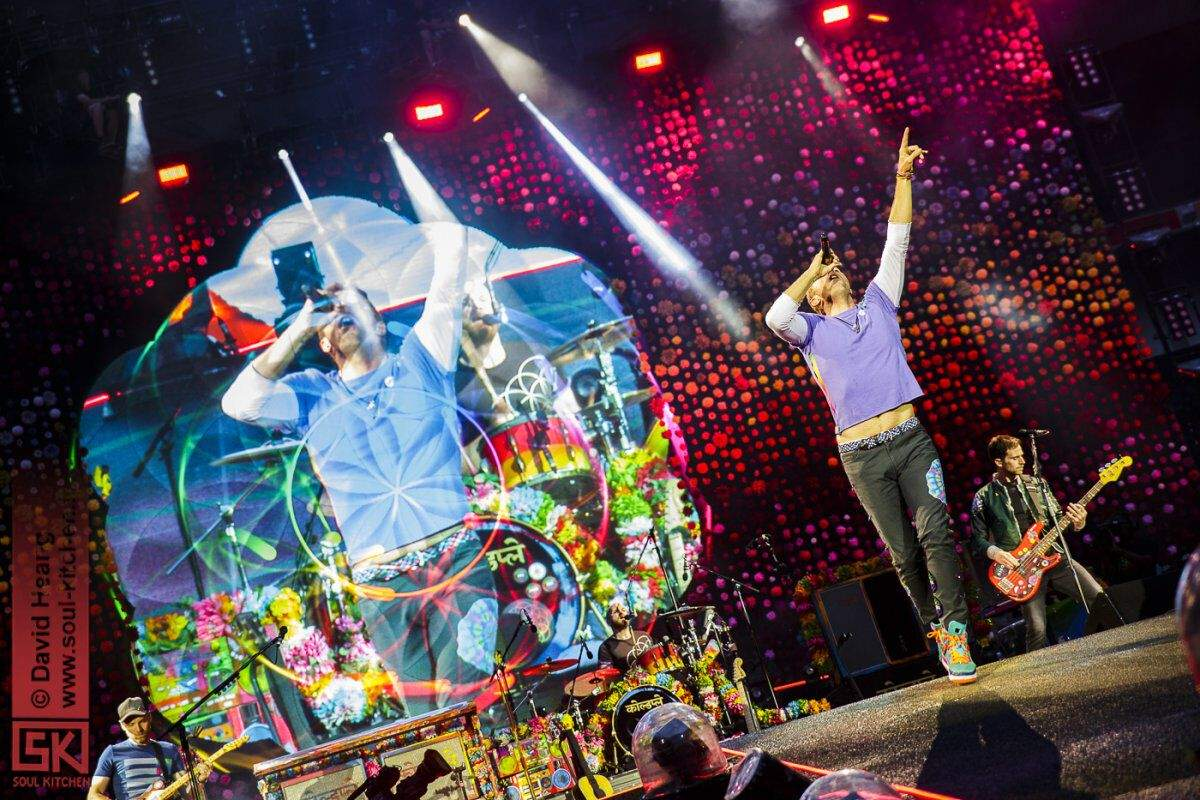 20170608_coldplay