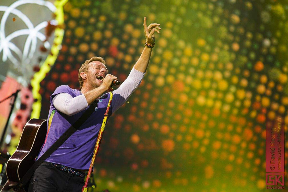 20170608_coldplay_2