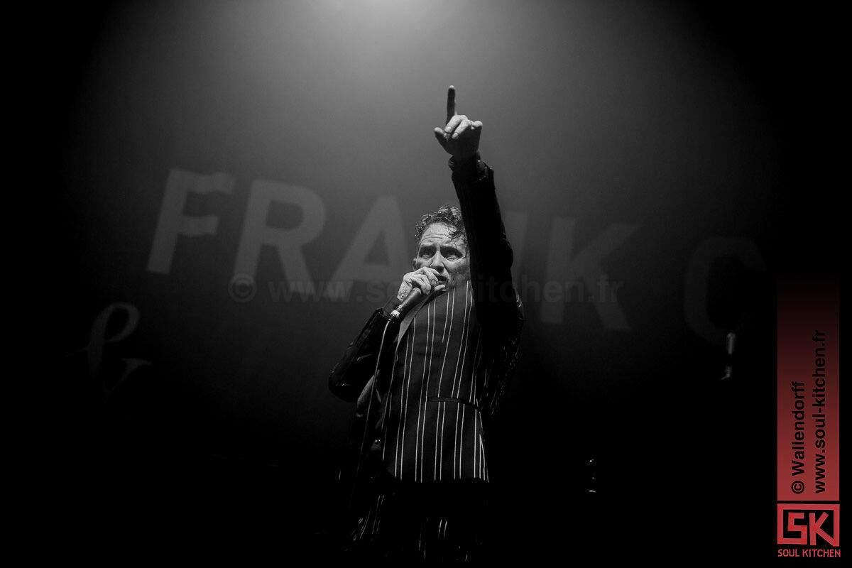 2017_01_30_frank_carter