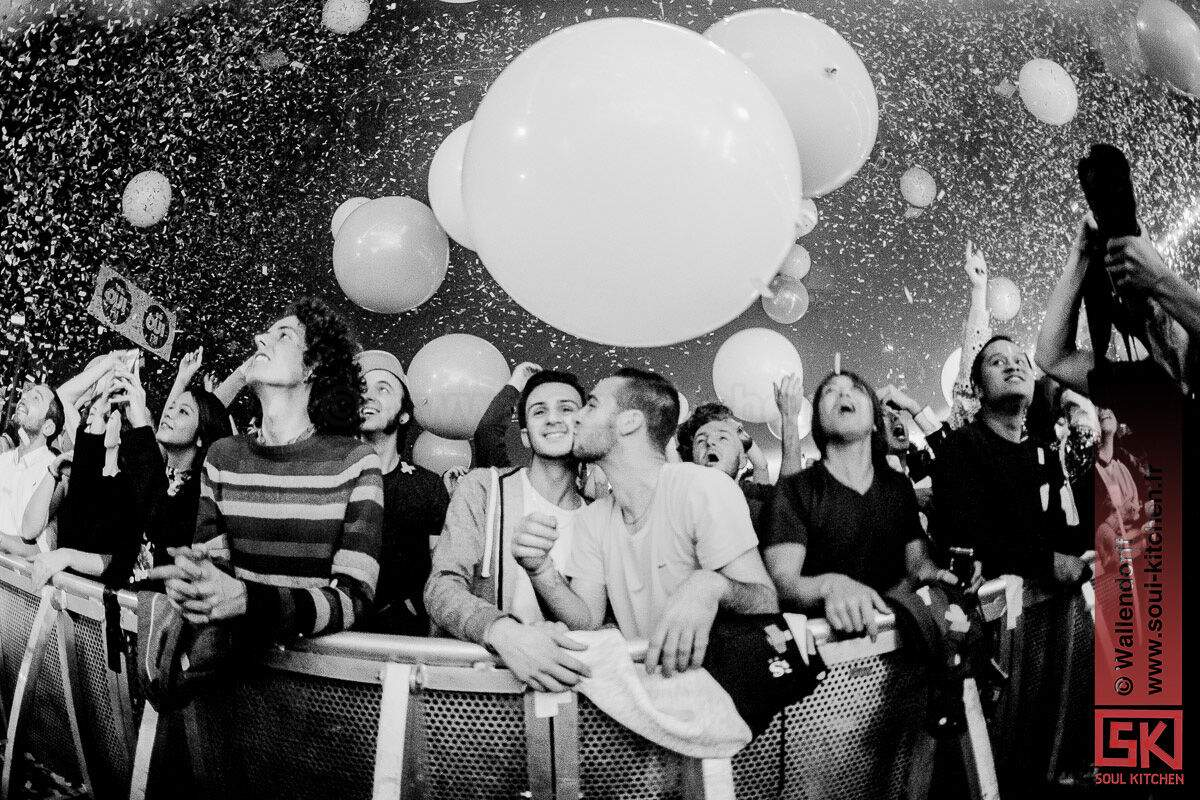 2017_02_02_the_flaming_lips
