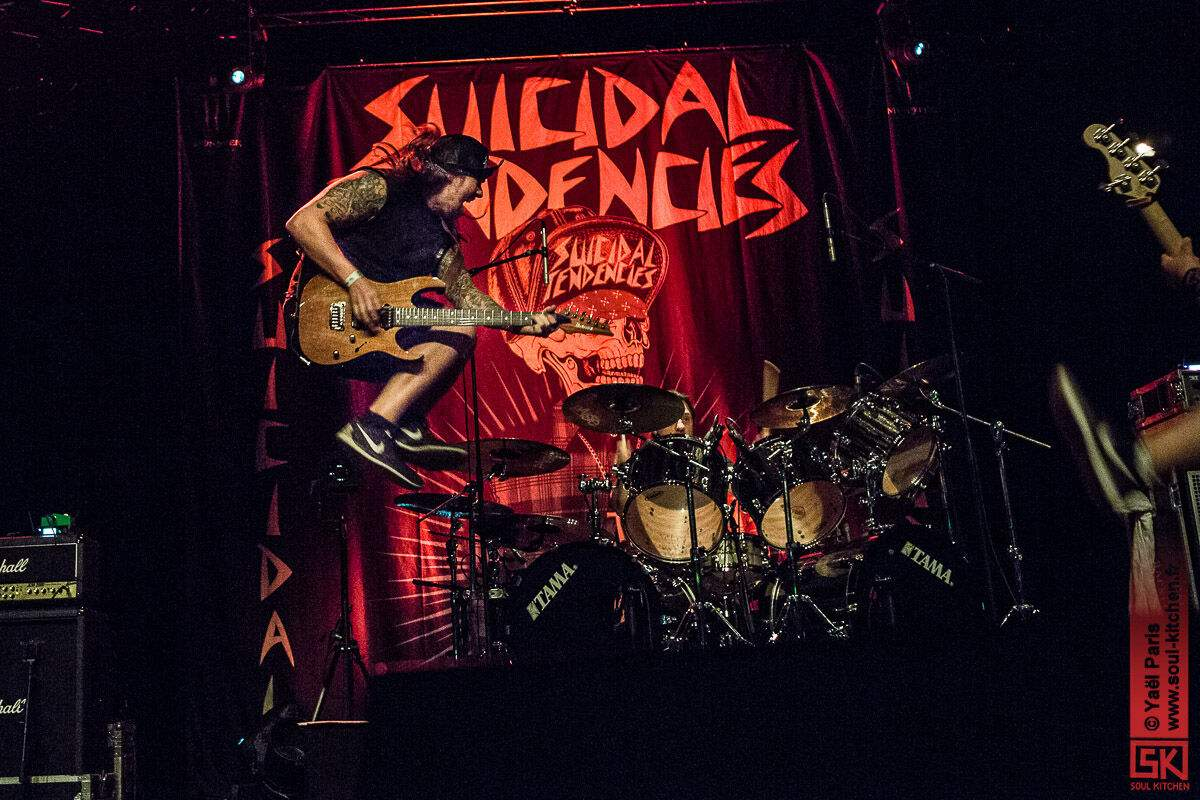 2017_04_13_SuicidalTendencies