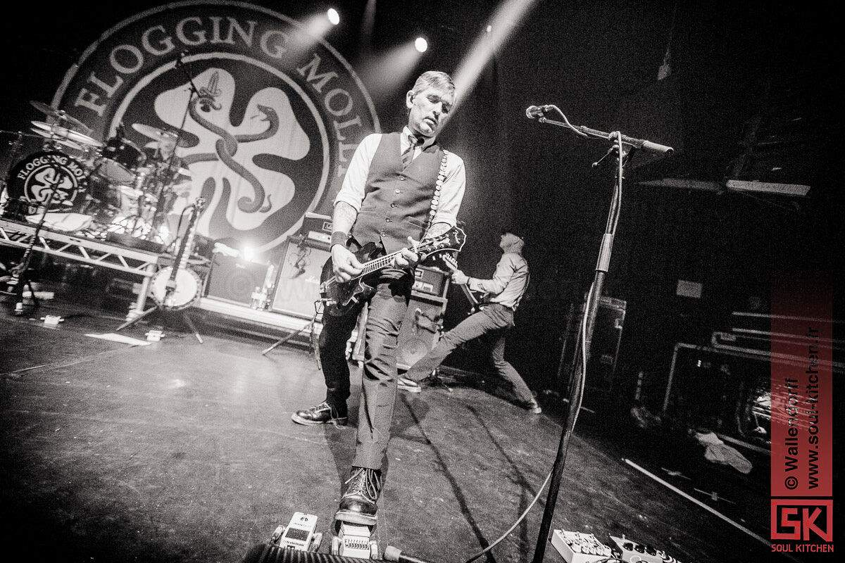 2017_07_04_flogging_molly
