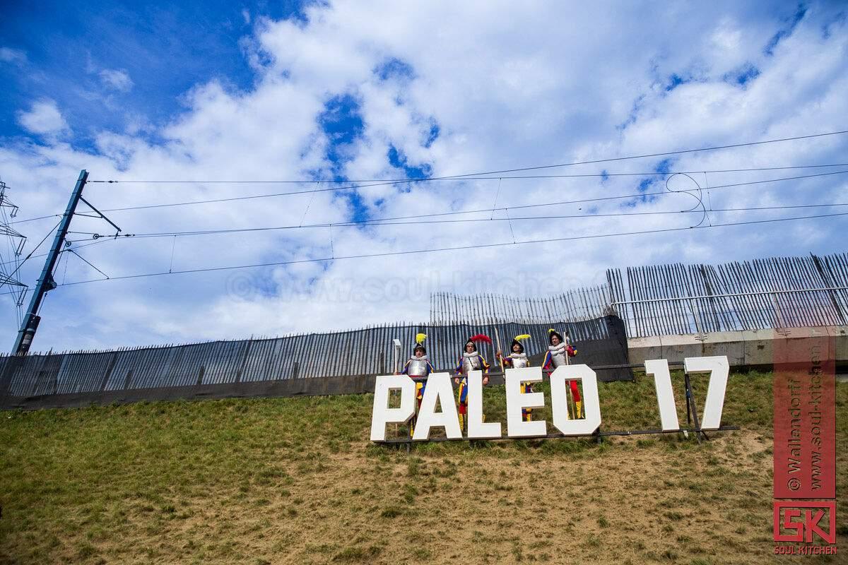 2017_07_19_paleo1