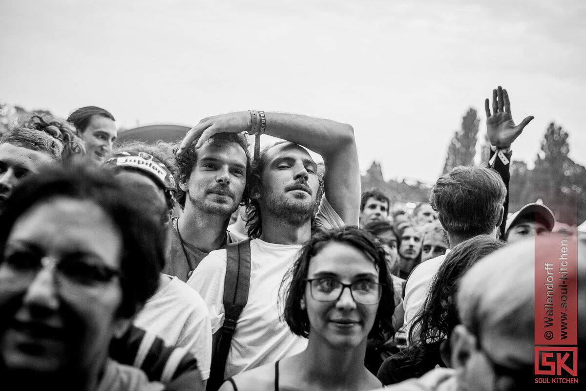 2017_08_25_cabaret_vert2