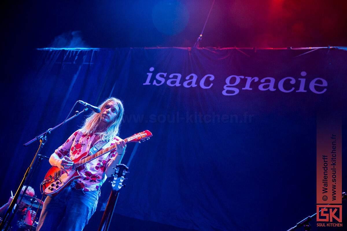 2017_11_01_isaac_gracie
