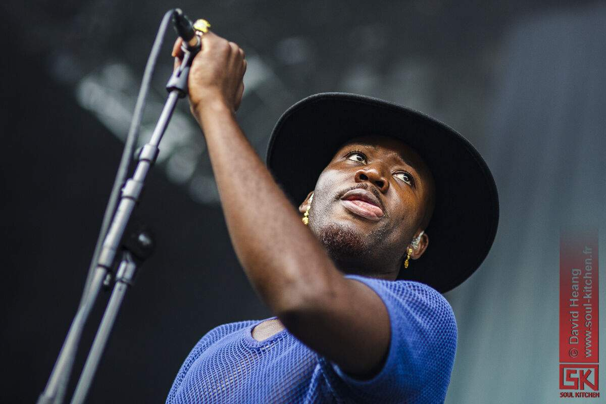 20180107_youngfathers