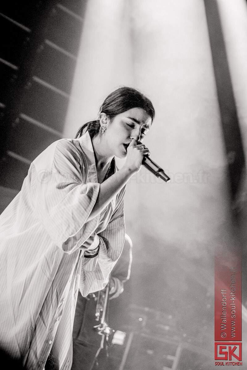 20181019_mama-festival