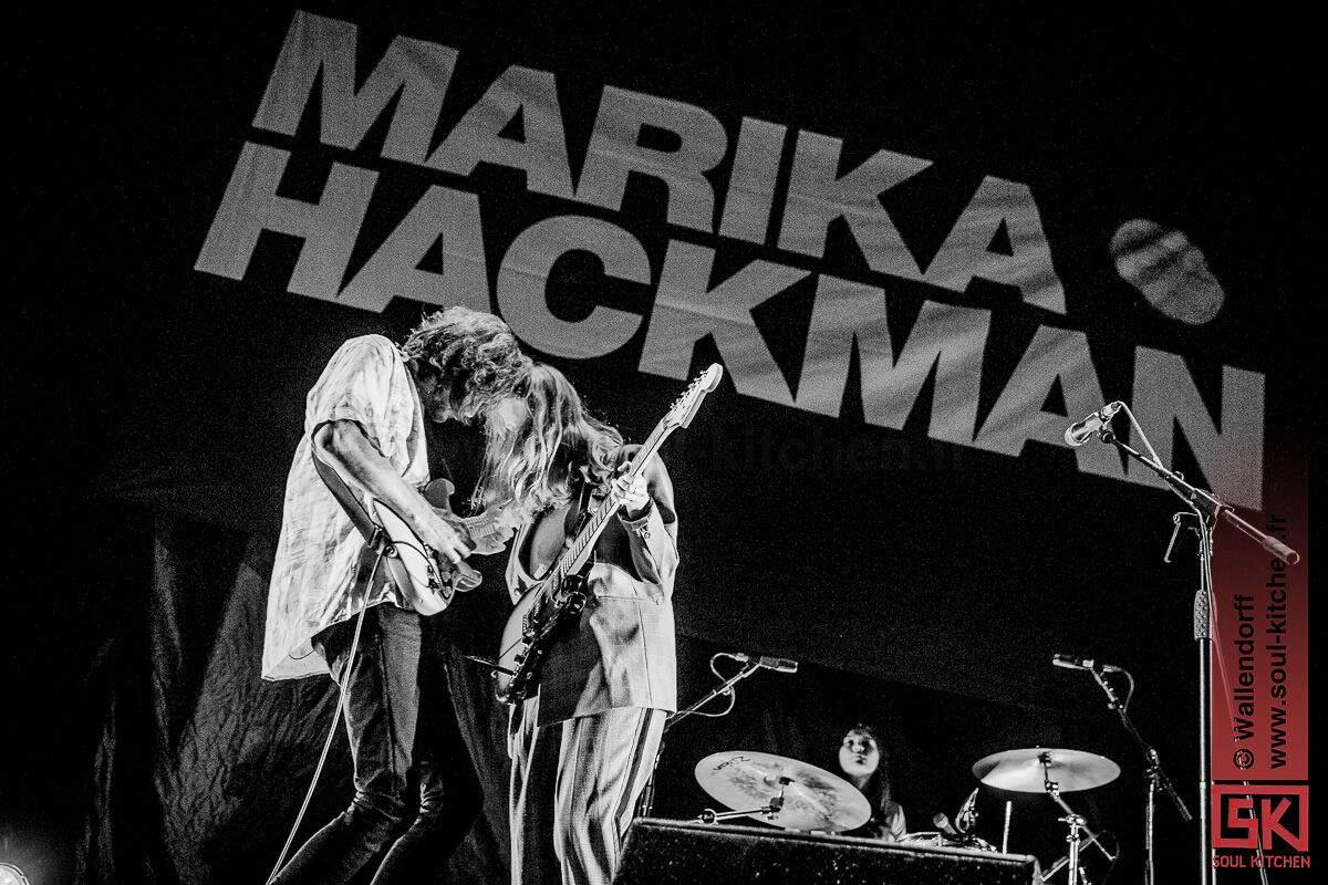 2018_01_11_1_marika_hackman