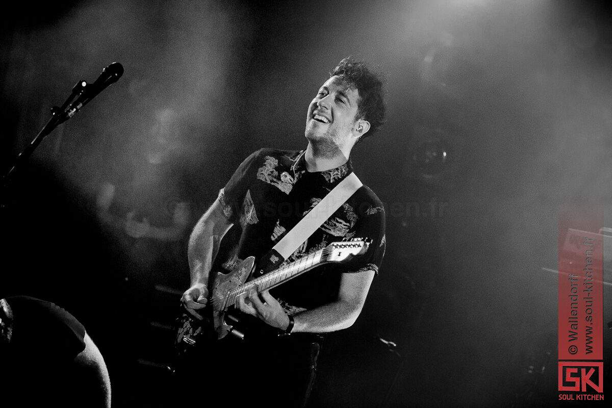 2018_03_08_the-wombats